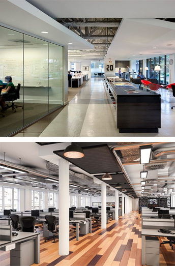 Alexander CP - Commercial Property Consultancy - Serviced Offices