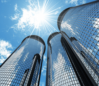 Alexander CP - Commercial Property Consultancy - Central London - Office Search